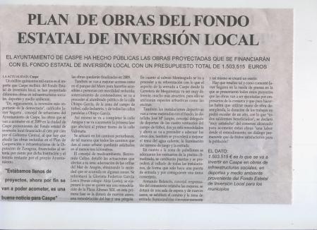 fondo-estatal-de-inversion-local-caspe
