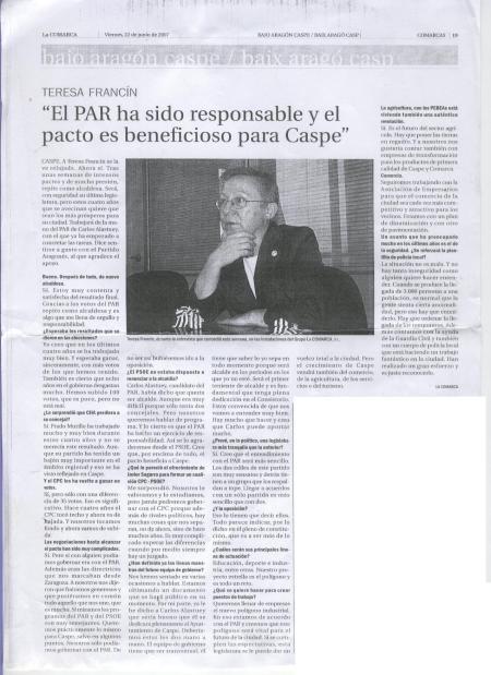 declaraciones-alcaldesa-jul-2007-pacto-psoe-par