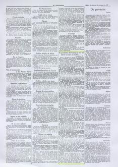 edicion-del-martes-23-marzo-1926-pagina-23-001