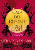 gala-del-deporte-20091