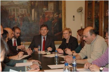 reunion-subdelegado-gobierno