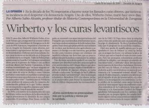 CURAS OBREROS DE LOS 70 001