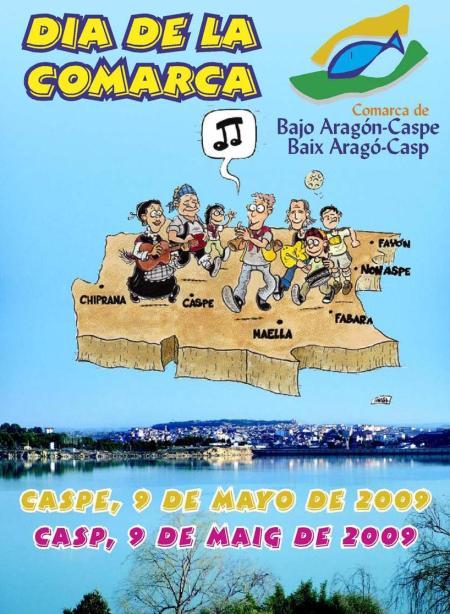 dia-de-la-comarca-9-mayo-20091