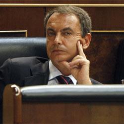 ¿Que estaran pensando el millón de famlias españolas sin recursos?