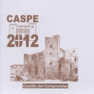 CASPE 2012 000