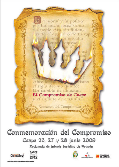 COMPROMISO 2009